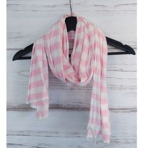 Victoria's Secret Supermodel Essentials Scarf